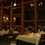 4596679 - レストラン・12月