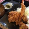 Kitchenことれっと - 料理写真:盛り合わせランチ