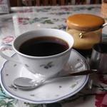 45965144 - コーヒー
