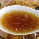 一陽来福 - スープアップ