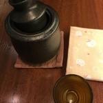 45967495 - 日本酒