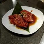 牛膳 - カイノミ