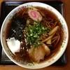 Wakakiya - 料理写真:ラーメン