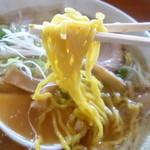 45971360 - 麺UP