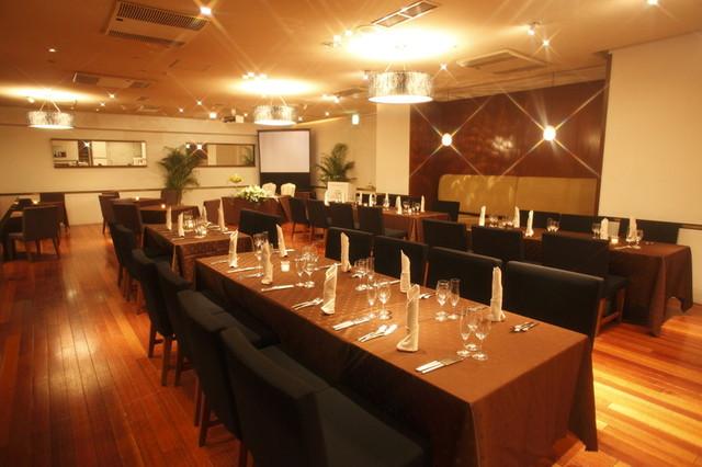 「シュビア赤坂 レストラン」の画像検索結果