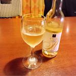 トロピカルコースト - 綾ワイン  ハーフ