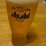 45982200 - 生ビール