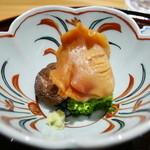 豪龍久保 - 閖上赤貝