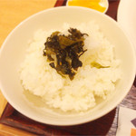 四季愛菜ダイニング -