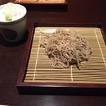 45998946 - 蕎麦