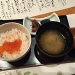 45999735 - お料理⑥