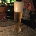 1967 - ビール