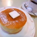 46001352 - パンケーキ