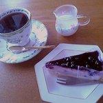 ゆーみん - 料理写真: