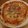 イタリアンレストラン 麦 - 料理写真:
