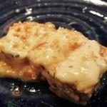 シャカ - 焼き豆腐