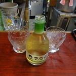 46013684 - 生ブドウ酒300ml 390円