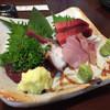 だんき - 料理写真: