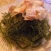 炙り屋 - 料理写真: