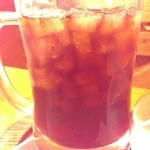 46021983 - アイスコーヒー