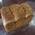 レアリッチ - 食パンプレーン