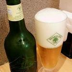 大阪麺哲 - ハートランド