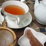 カピアンコーヒー - by苺茶