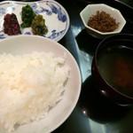神戸吉兆 -