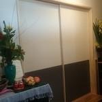 46032749 - 店内個室
