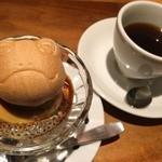 キッチン ククゥ - キッチンククゥ(デザート、コーヒー)