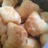 高山製菓 - 料理写真:このビジュアルに…ー ̄) ニヤッっとなる奈良県民多数(^_-)