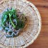 紀山 - 料理写真:冷韮そば