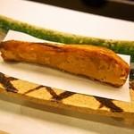 弥助 - 海老芋