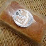 大八栗原蒲鉾  - 伊達焼全形;大八さんでは伊達巻と共に通年商品です @2015/06/27