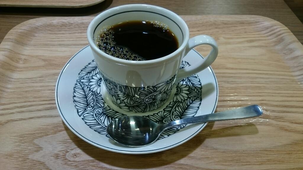 Cafe nota nova 小田原ダイナシティ店