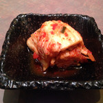 46050624 - 白菜キムチ