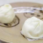 長江 - 料理写真:塩、醤油