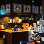 たまカフェ -