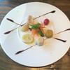 ホテル ココ・グラン - 料理写真: