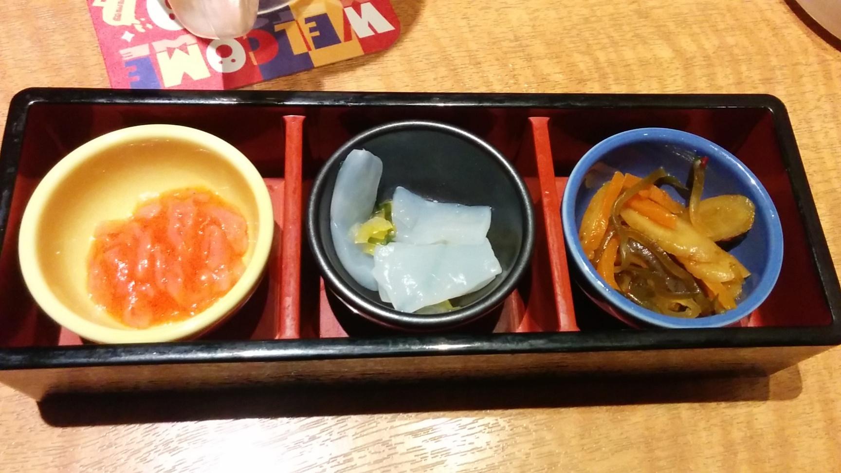 魚民 千川駅前店
