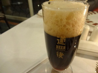 キング オブ ダイニング - 道後ビール