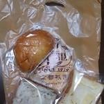 京都祇園ボロニヤ - 2015/12