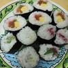 仙石 - 料理写真: