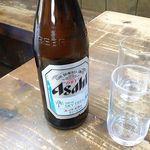 46085553 - ビール 500円