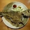 The dining YOSA八右衛門