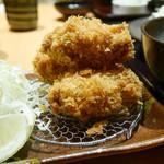 とんかつ 和幸 - 2015/12/23  アップ♪♪♪