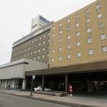 46097864 - 函館国際ホテル