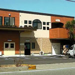 工場レストラン健食たぬみせ - 納豆工場見学ができる(入場無料)