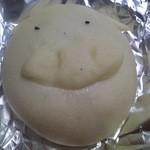 Arome - 豚パン♪