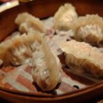 46110099 - 鳳城漁翅餃(ふかひれ餃子)